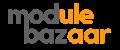 Module Bazaar Forum